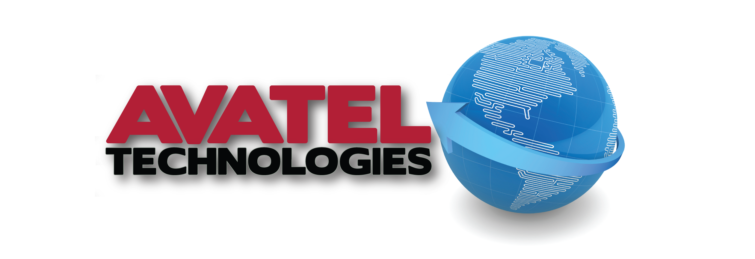Avatel Business Phones